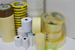 Productos Varios 8
